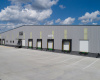 For Lease, ,Industrial,For Lease,250 Broadcast Drive,1000