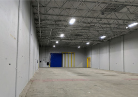 For Lease, ,Industrial,For Lease,1101 Syphrit, Wellford, SC,1004