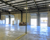 For Lease, ,Industrial,For Lease,150 Southport Road Spartanburg, SC 29306,1005