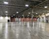 For Lease, ,Industrial,For Lease,310 Industrial Drive Greenville, SC 29607,1008