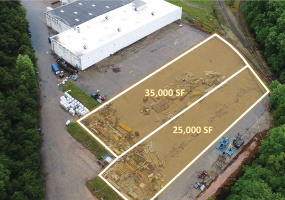 For Lease, ,Industrial,For Lease,1101 Syphrit Rd. Wellford, SC 29385,1009