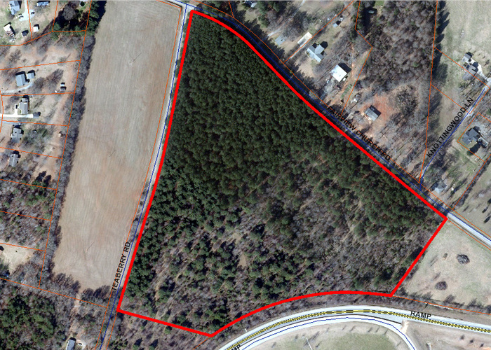 For Sale, ,Land,For Sale,124-198 State Rd S-42-1946,1010
