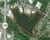For Sale, ,Land,For Sale,381 Huntington Rd. Gaffney, SC 29341,1011