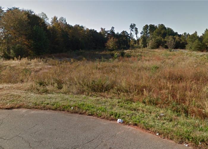 For Sale, ,Land,For Sale,4298 Orchard Park Blvd,1017