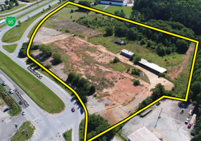 For Lease, ,Industrial,For Lease,1095 simuel road,1018