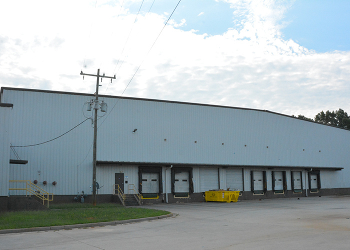 For Lease, ,Industrial,For Lease,351 Kay Street,1019