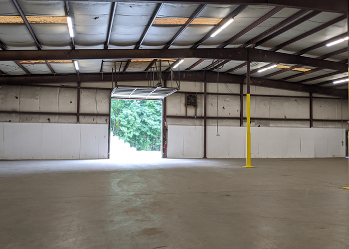 For Sale, ,Industrial,For Sale,2186 Chesnee Highway,1020