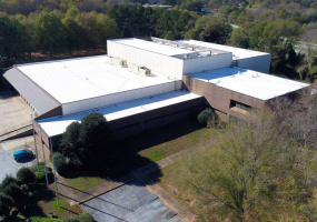 For Lease, ,Industrial,For Lease,200 Herald Journal Blvd,1022