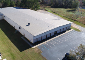 For Lease, ,Industrial,For Lease,317 Tucapau Road,1023