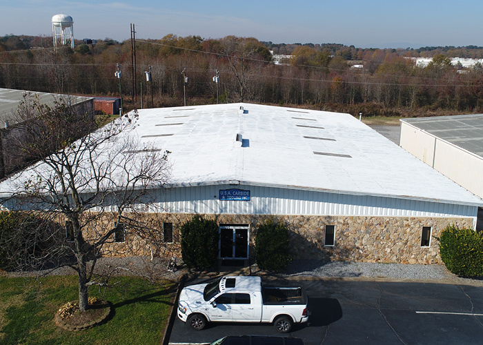 For Sale, ,Industrial,For Sale,113 Southwest Drive,1024