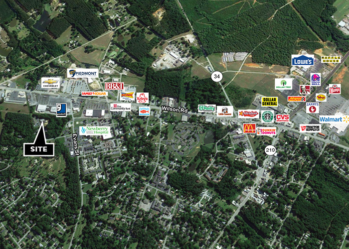 For Sale or Lease, ,Industrial,For Sale or Lease,2041 Medical Park Drive,1028