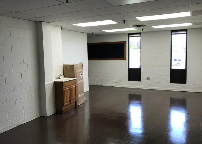For Sale, ,Industrial,For Sale,226 Hyatt Street,1001