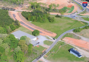 For Sale, ,Industrial,For Sale,297 Lemeul Road,1030