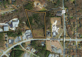 For Sale, ,Land,For Sale,Southport Road,1034