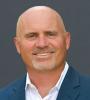 Chris Schweighart, MBA