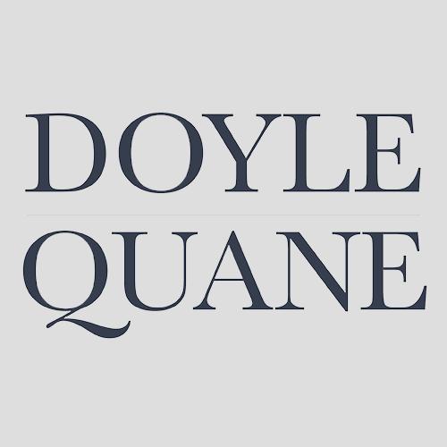 Doyle Quane logo