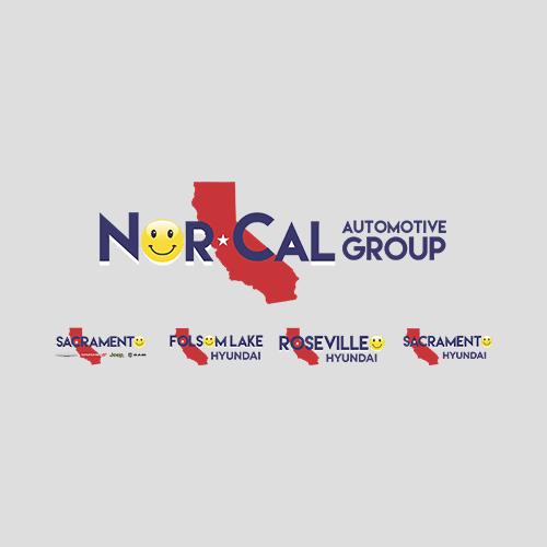Nor Cal Automotive Group
