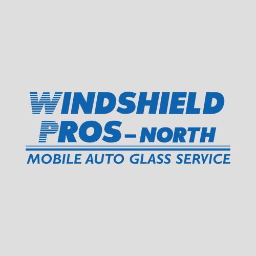 Windshield Pros logo