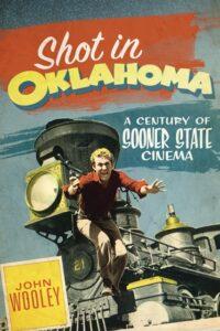 Shot in Oklahoma