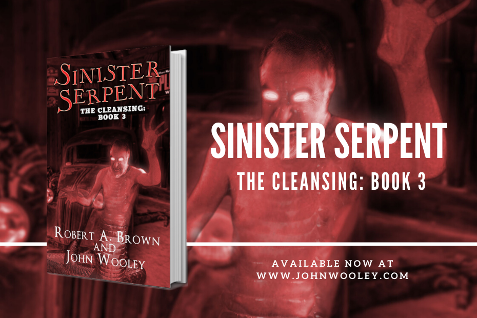 Copy of Sinister Serpent – Cover Reveal (1)