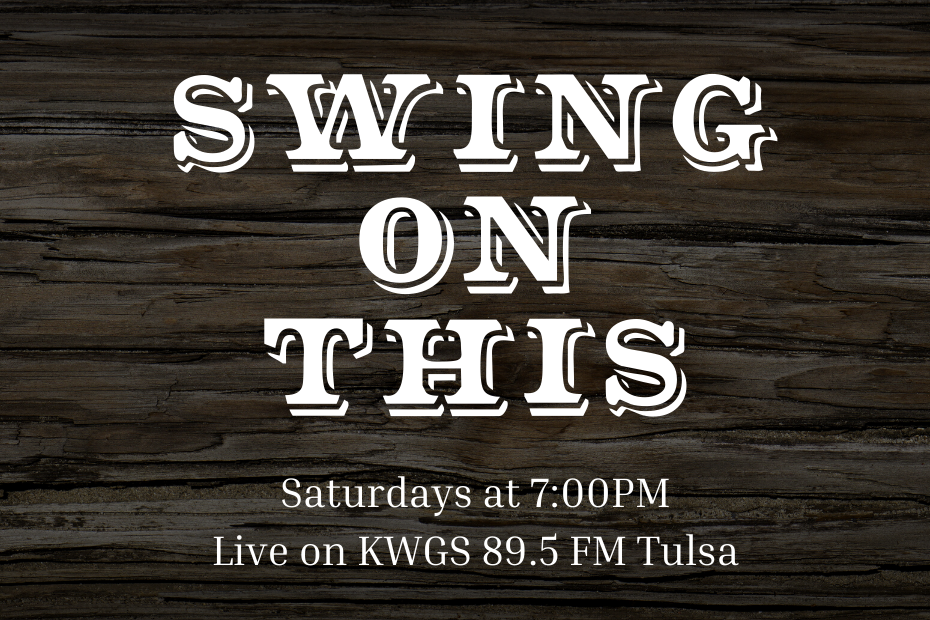 swing-on-this-live (2)