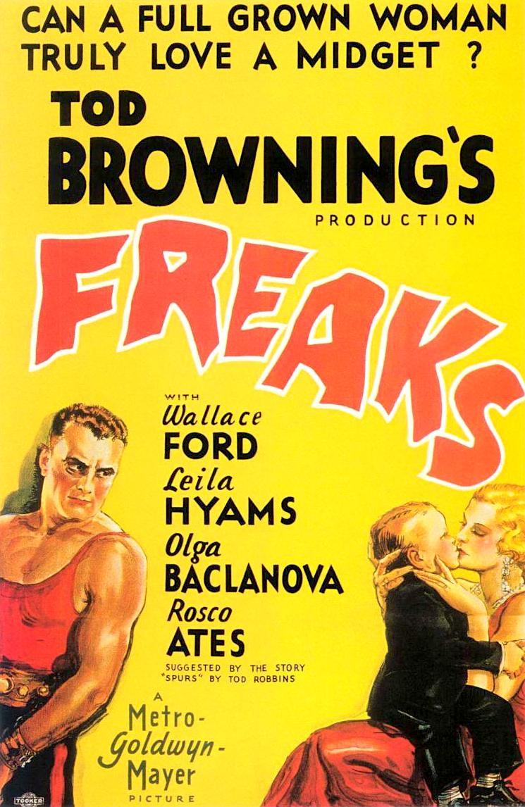 Freaks-blog-cover