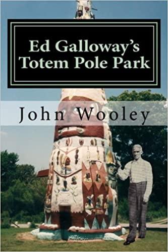 Totem-Pole-Park-Blog