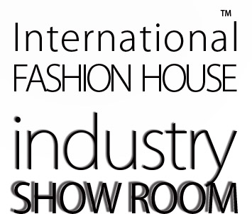 International Designers & Brands