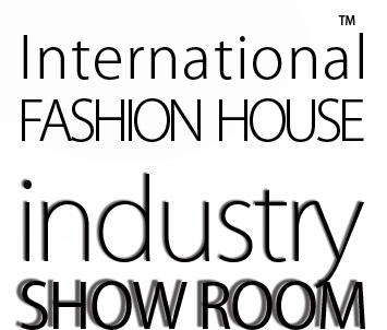 International Designers & Brands