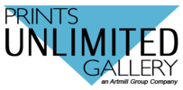 Prints Unlimited