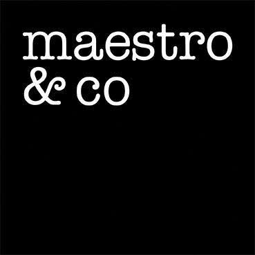 Maestro & Co Manly