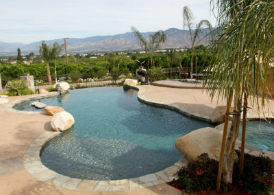 types-of-pools-flagstone