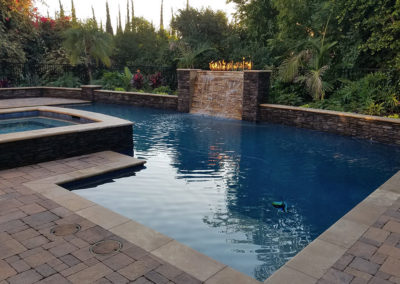 types-of-pools-remodel