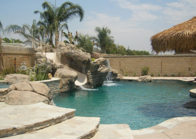 types-of-pools-tropical