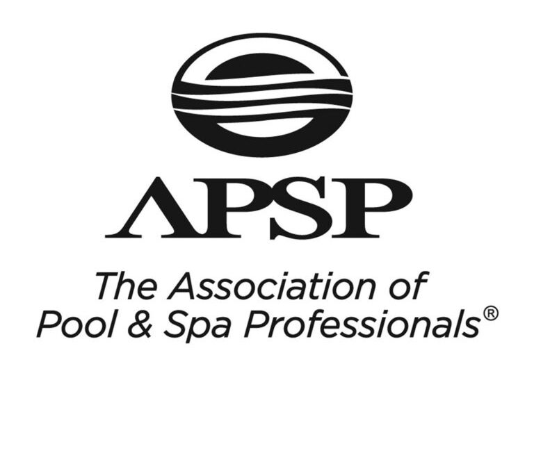 How does being part of the Association of Pool & Spa Professionals (APSP) benefit a homeowner?