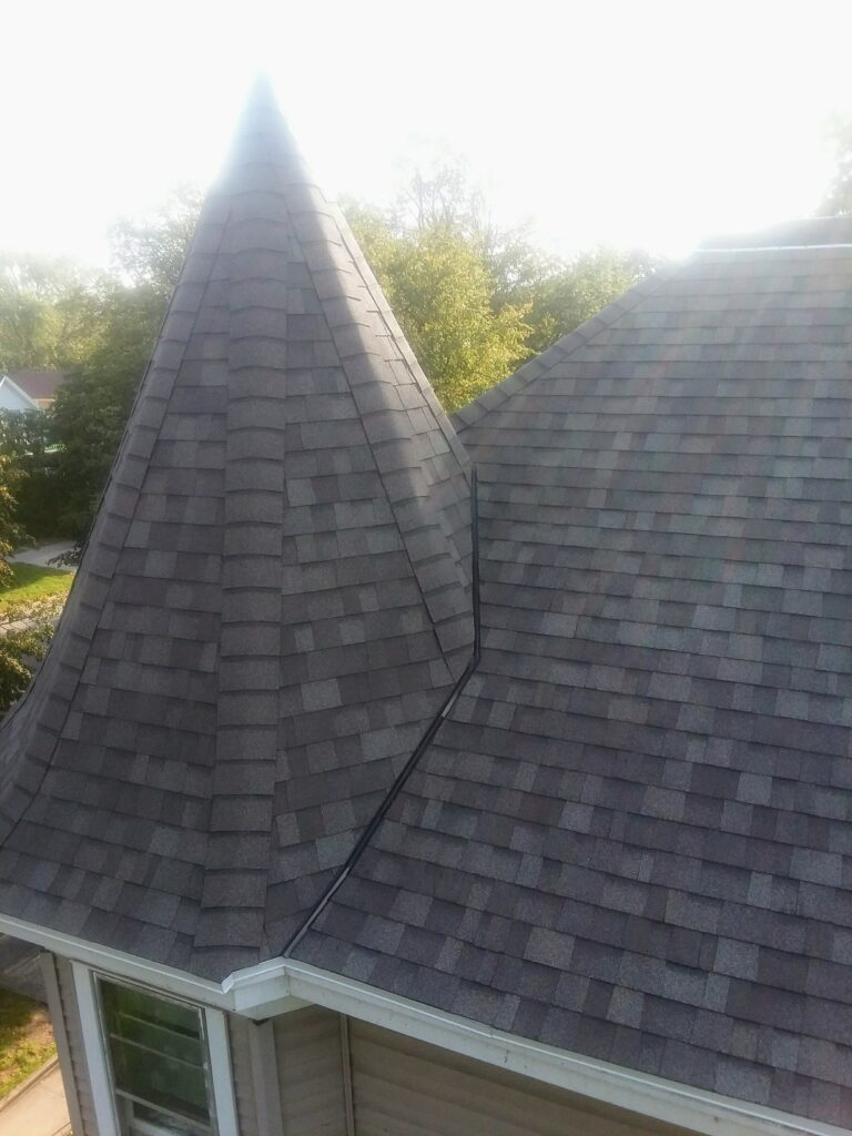 About Us Culbertson Construction In Green Bay Roofing