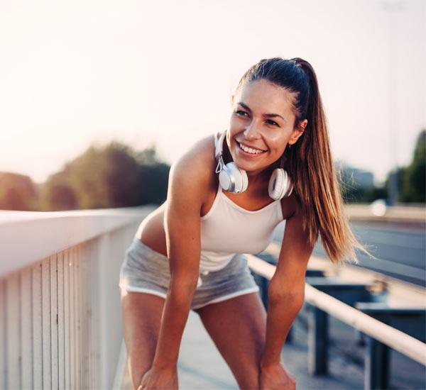 Lynchburg-Aesthetics-Hormone-&-Wellness-Services