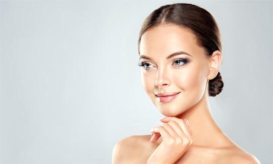 Lynchburg-Aesthetics-Laser-Skin-Resurfacing