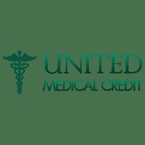 UnitedMedicalCredit