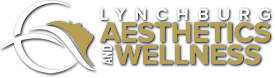 Lynchburg Cosmetic Surgery Experts | #1 MediSpa 2019