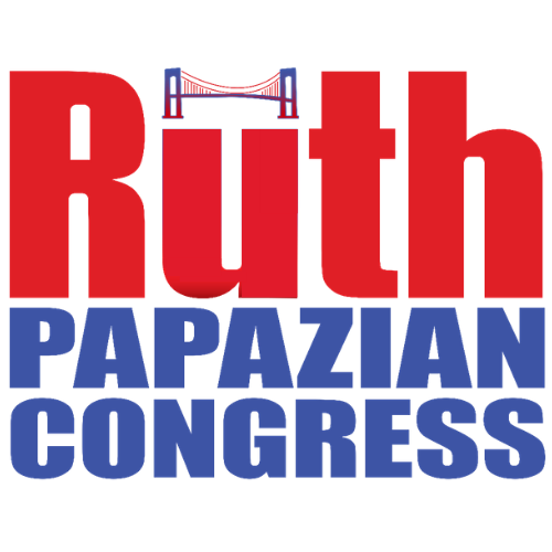 Ruth for Congress