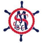 cropped-smbc-logo-1-300x300-1.jpg