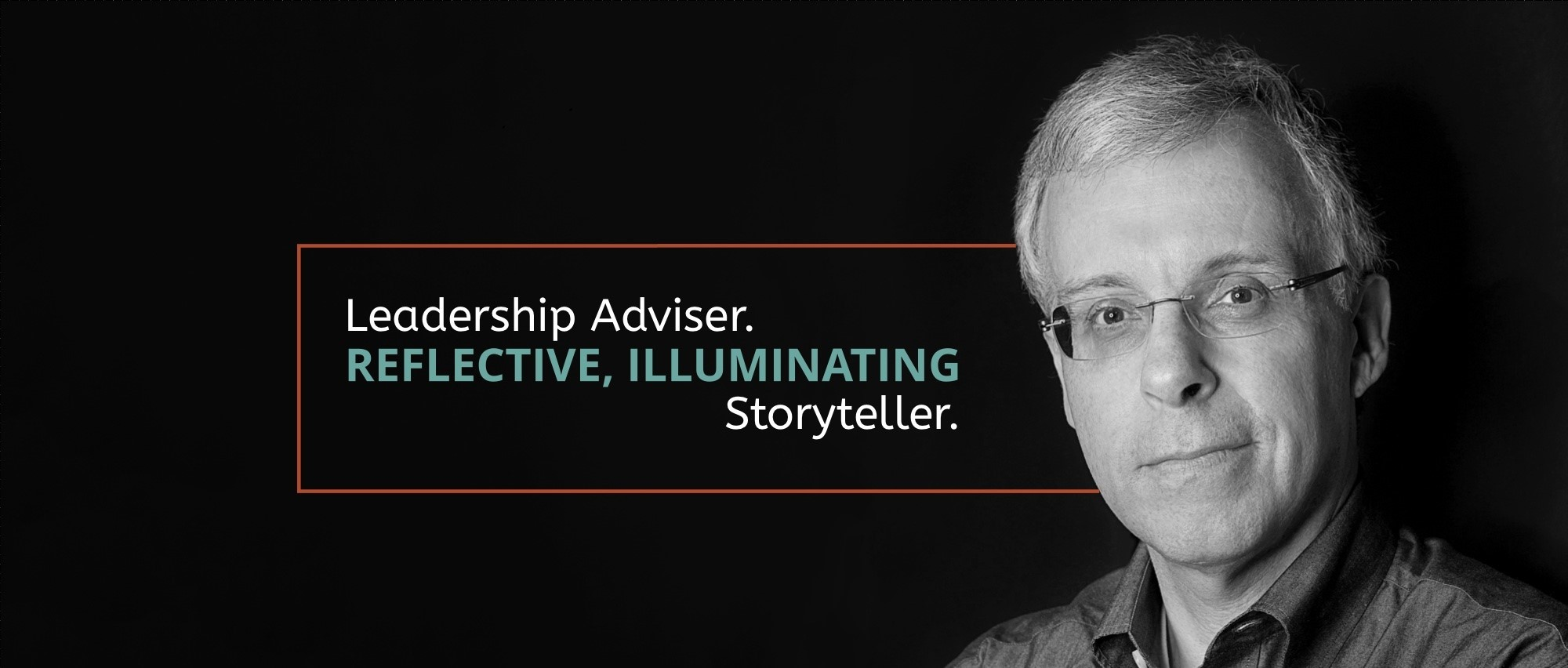 Crucible Leadership, Warwick Fairfax, Inspiration, Leadership, Coaching, Leading a Life of Significance
