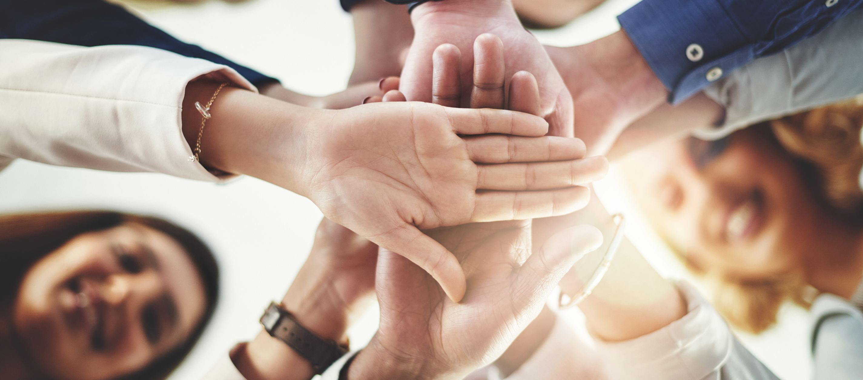 Organizational Leadership – The Doing of a Leader