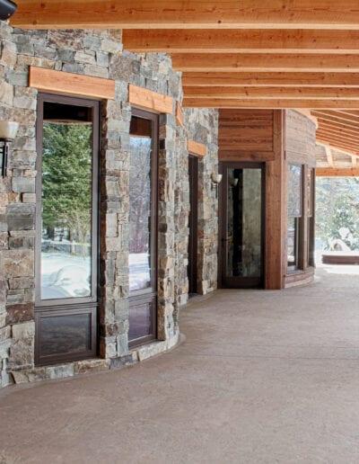 Rocky Mountain Ledge (5)