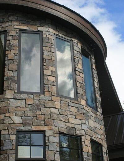 Timber Ridge Ledge Veneer (2)