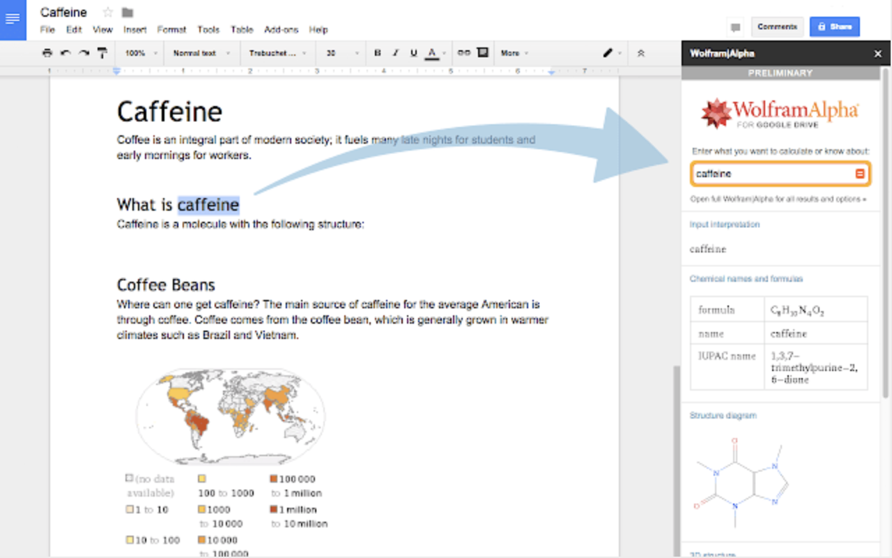 The Best 33 Google Docs Add-Ons: The Ultimate Guide - Wordable