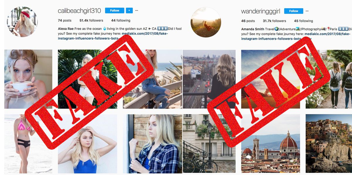fake instagram accounts 1502811519