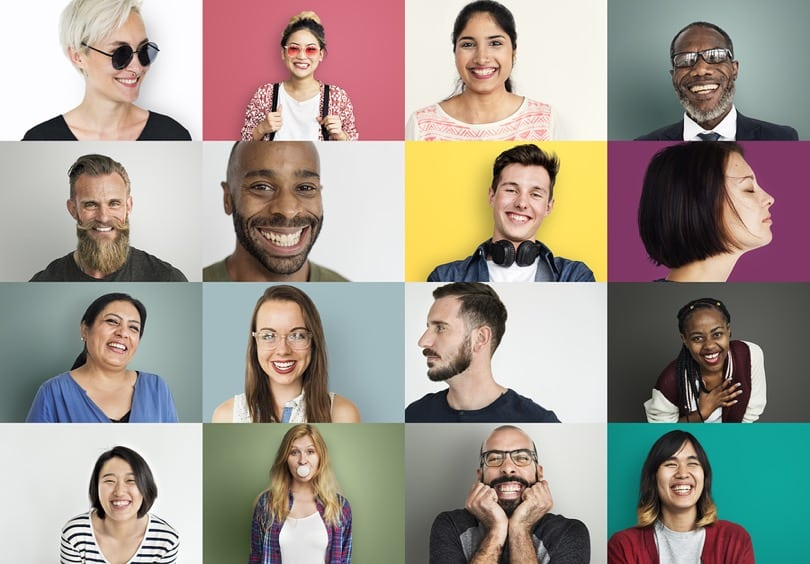 How to Connect With Influencers and Dramatically Boost Your Conversions in 2018