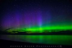 Aurora_Borealis_Lake_Superior